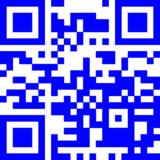 Codice QR www Connitek
